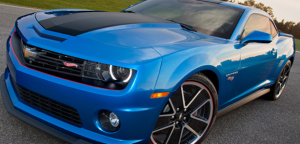 2014 Hot Wheels Camero, Hot Wheels Camero, Hot Wheels