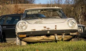 500-car-cache-in-the-woods-