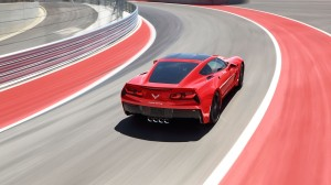 1LT, 2014 Corvette Stingray, auto reviews, Chevrolet, chevy, Corvette, heads-up display, savageonwheels.com, sexy cars, Stingray, Vette, Z51