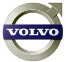 promotional model cars, volvo, savageonwheels.com