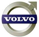 promotional model cars, volvo, savageonwheels.com