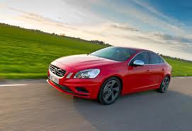 promotional model cars, volvo, dealer promo models
