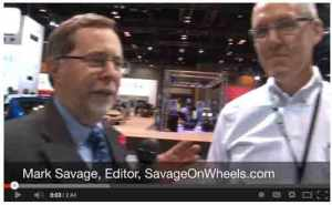 2014 chicago auto show, 2015 chrysler 200, chrysler 200, d sedan cars, mid size cars, car reviews, savageonwheels.com