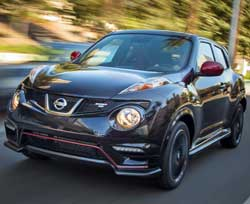 2015-Nissan-Nismo-Juke, geneva auto show. new cars, auto shows