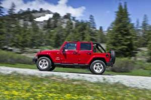 jeep sales, dodge sales, dodge ram sales, chrysler sales, auto monthly sales reports