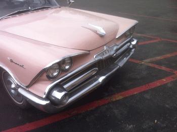 59 dodge coronet, dodge coronet, classic cars, classic dodges, chasing classic cars, savageonwheels.com
