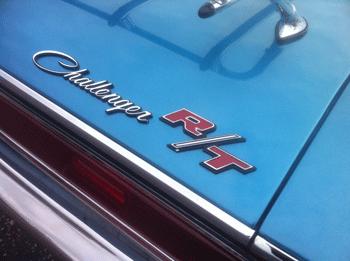70 dodge challenger, dodge challenger, dodge challenger convertible, dodge challenger 440 magnum, chasing classic cars.