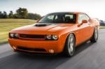 Dodge, dodge challenger, 2015 dodge challenger shaker, muscle cars, Chrysler corporation