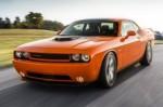 Dodge, dodge challenger, 2015 dodge challenger shaker, muscle cars, Chrysler corporation