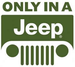 SUV, Jeep, Jeep Grand Wagoneer, Jeep Wrangler, Jeep Cherokee, Jeep Liberty, AMC Jeep, Jeep Corporation
