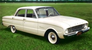 collectibel compact cars, compact cars of the 60's