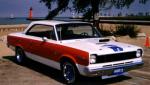 1969_AMC_SC-Rambler