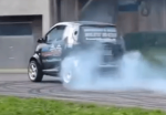 busa-smart-car