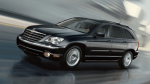 chrysler_pacifica_black_limited_2008
