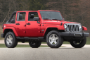 jeep-wrangler-unlimited