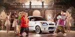 New-Kia-Soul-Ad-Campaign-dancing-hamsters_TrueCar-Pricing