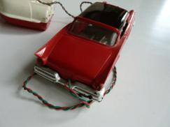 57-remote-control-promo-model