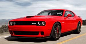 Dodge hellcat, 2015 dodge hellcat,