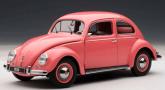 VW promo models, promo models, collector toys