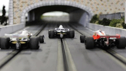Slot mods tracks, slot car tracks, slot cars, neiman marcus, neiman marcus christmas gift book