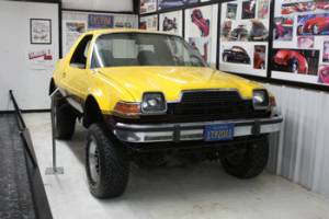 cge-pacer-4x4