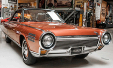 Leno's-chrysler-turbine