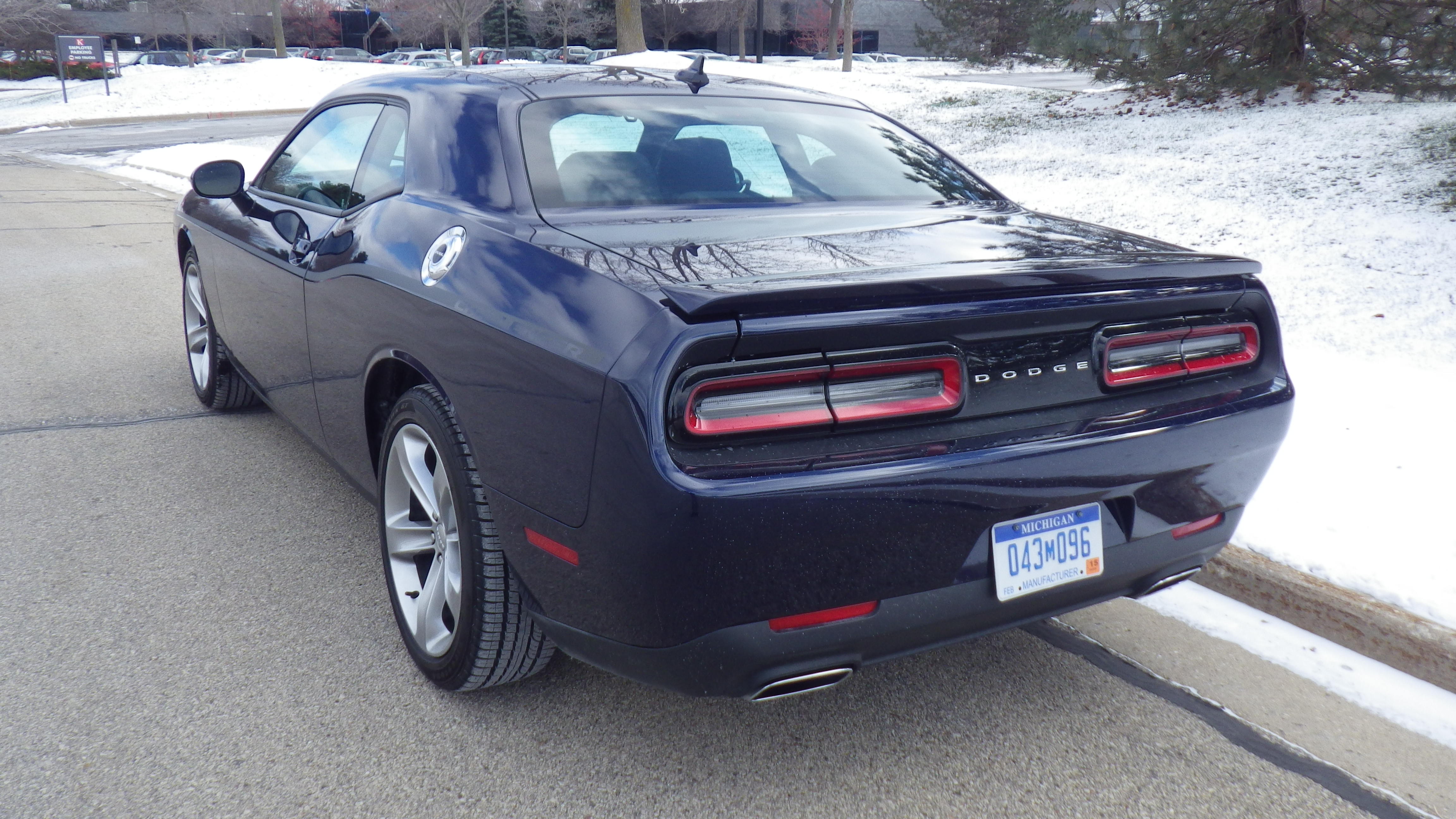 factory decal body challenger vinyl model specific for oem side stripes sxt dodge stripe striping graphic door kits graphics style