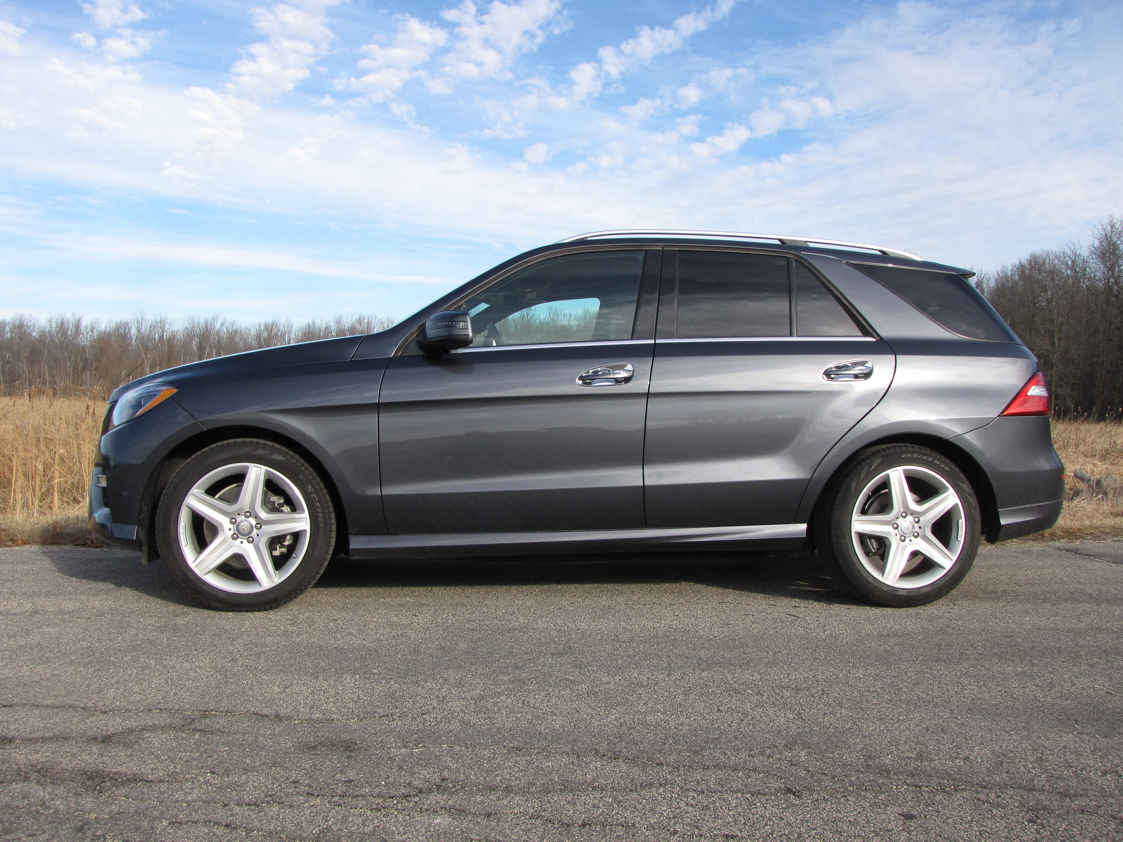 2015 mercedes benz ml400 4matic savage on wheels for Mercedes benz be
