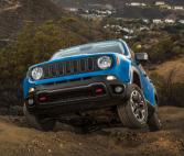 2015 jeep renegade, jeep renegade, jeet