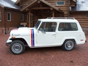 1971_Hurst_Jeepster