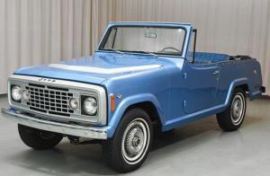 amc-jeep