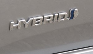 avalon hybrid badge