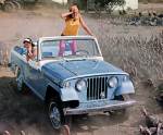 Jeepster-ad