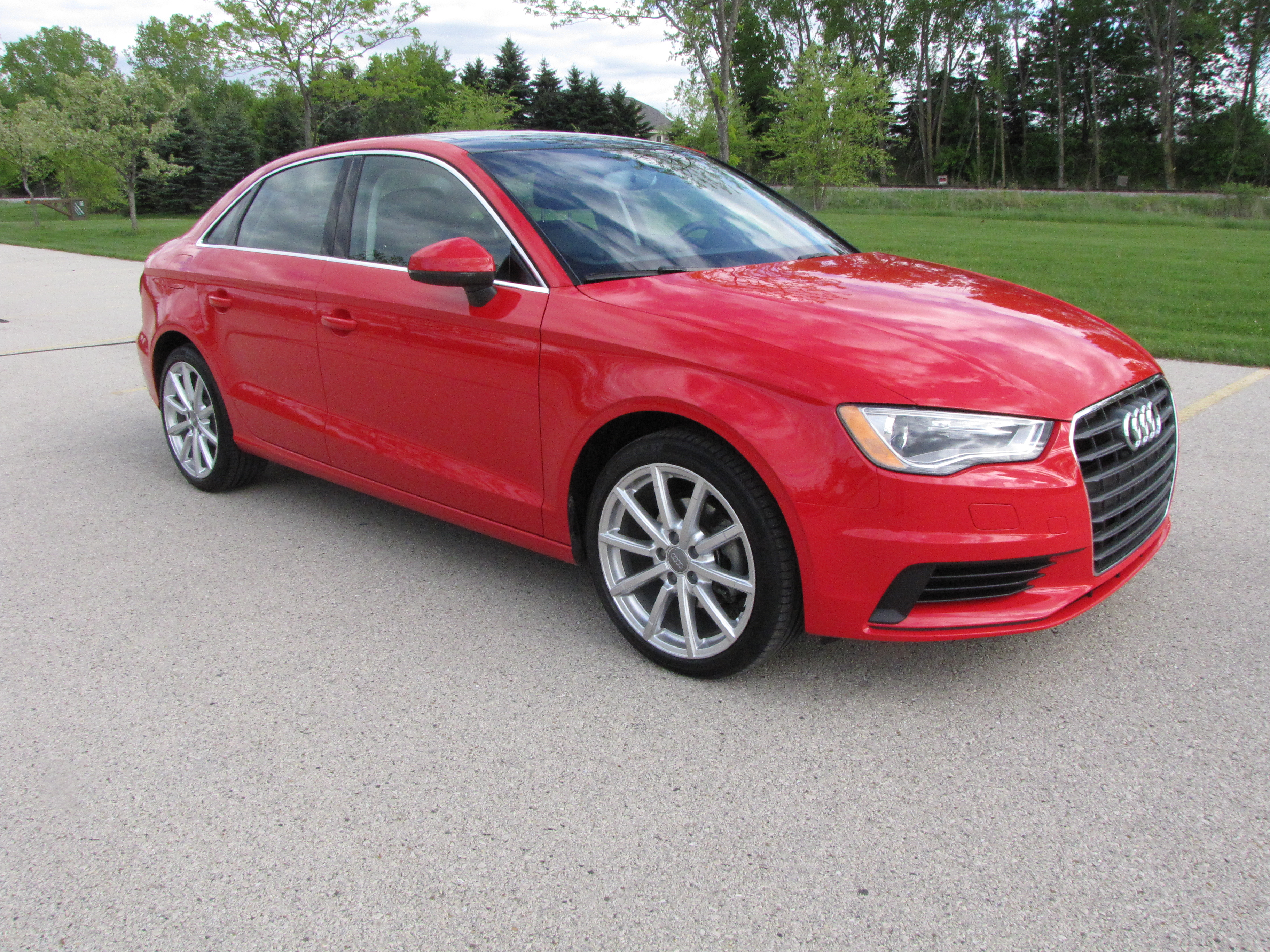 2015 audi a3 tdi premium plus savage on wheels. Black Bedroom Furniture Sets. Home Design Ideas