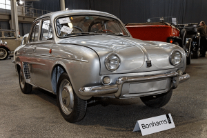 Photo: Bonhams