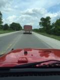 road cloggers