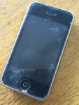 iphones, apple, car blogs