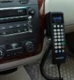 car-phone