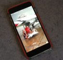 iphone, iphone6, car blogs