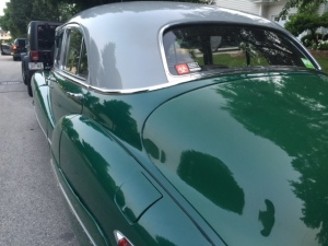 vintage cars, collector cars, buick
