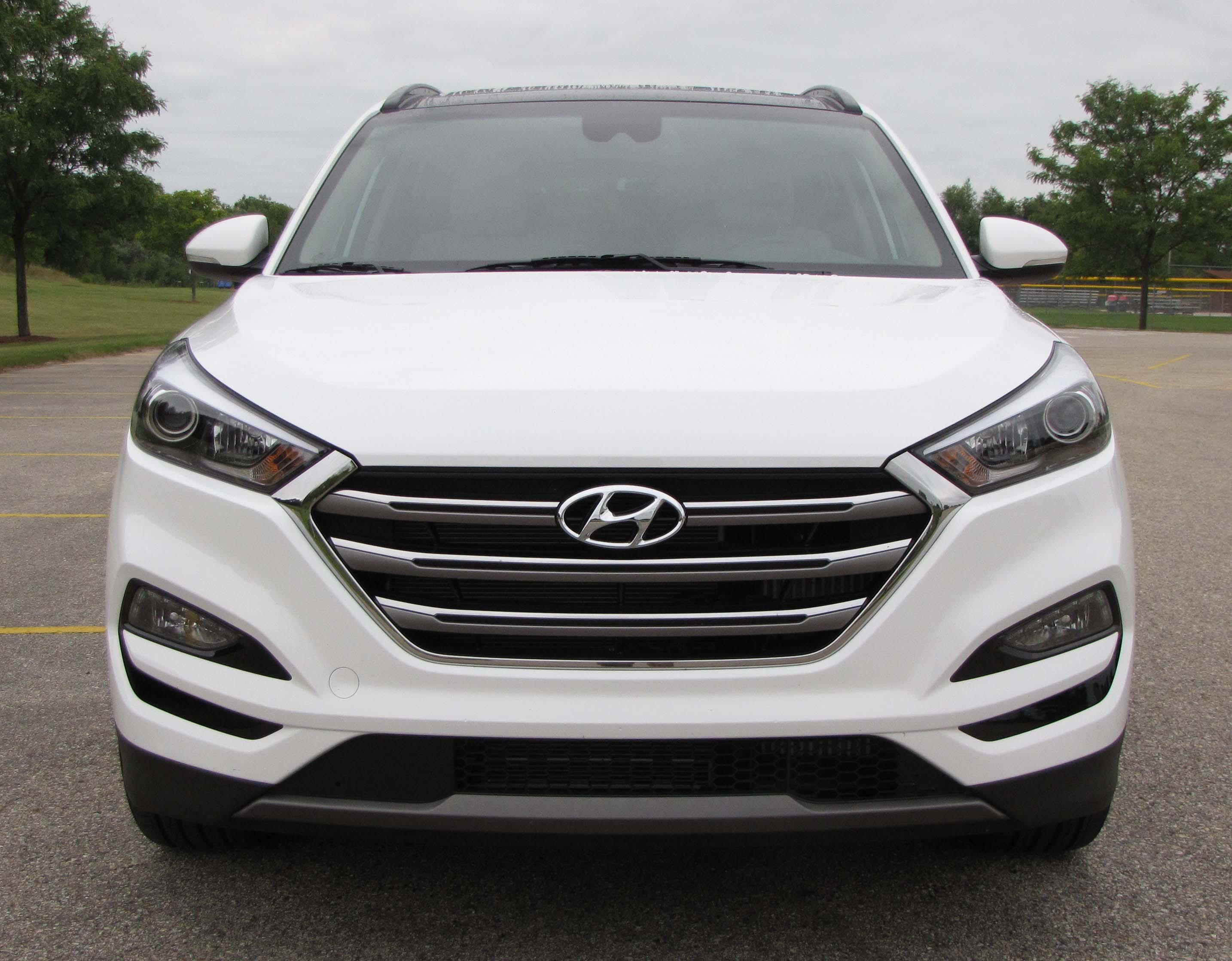 news off practical new left car all motoring up tucson hyundai where picks