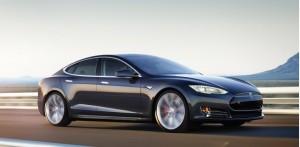 Tesla Model 3, darth vader, star wars