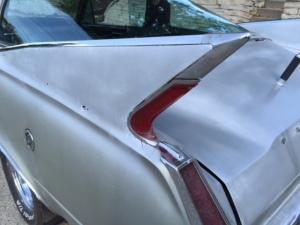 dodge dart, plymouth Barracuda. cadillac, cars with fins, cuda, dart
