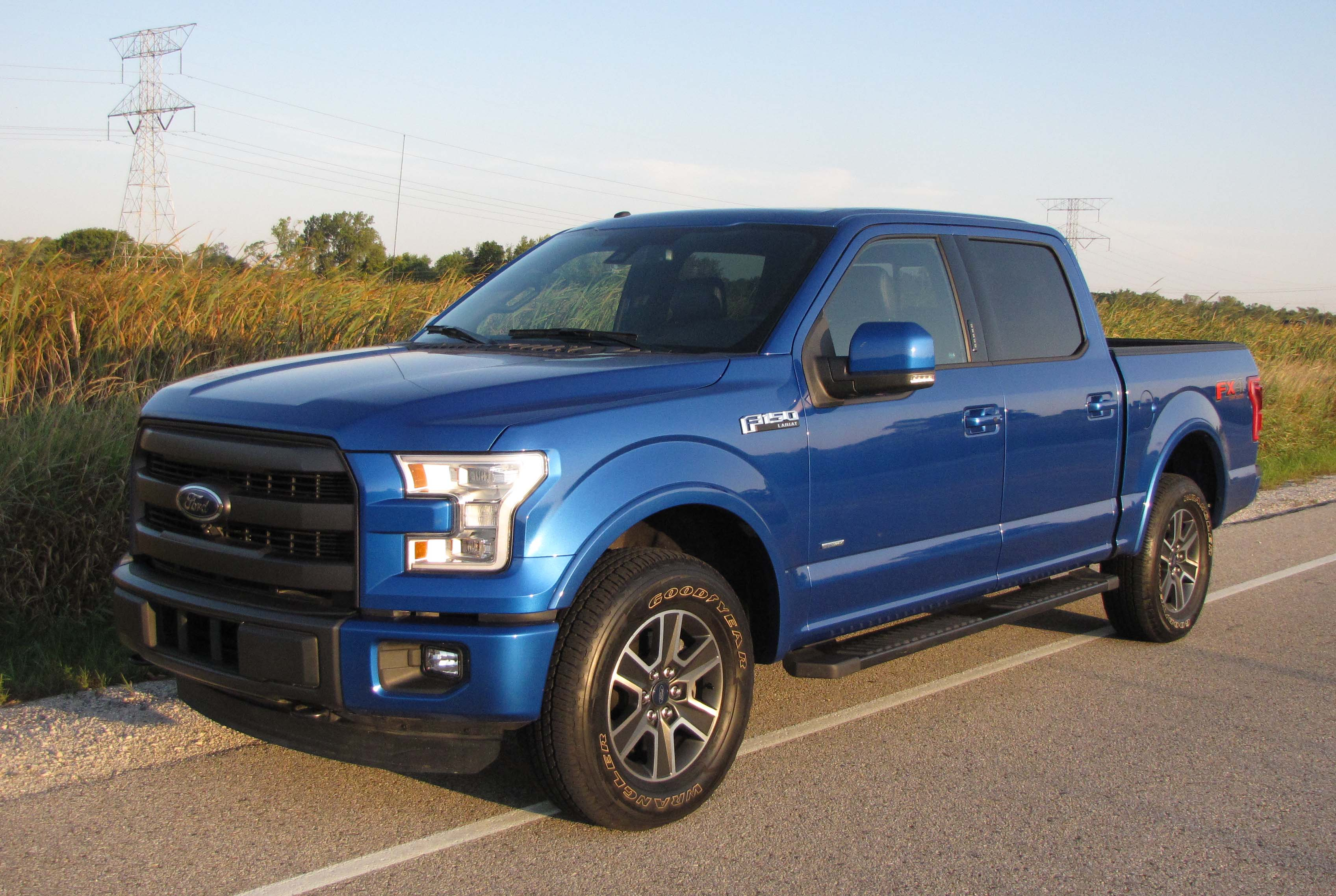 2016 ford f 150 4 4 supercrew savage on wheels. Black Bedroom Furniture Sets. Home Design Ideas