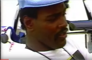 road america, walter payton, great nfl payers, chicago bears, nfl