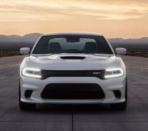 dodge charger, dodge, charger