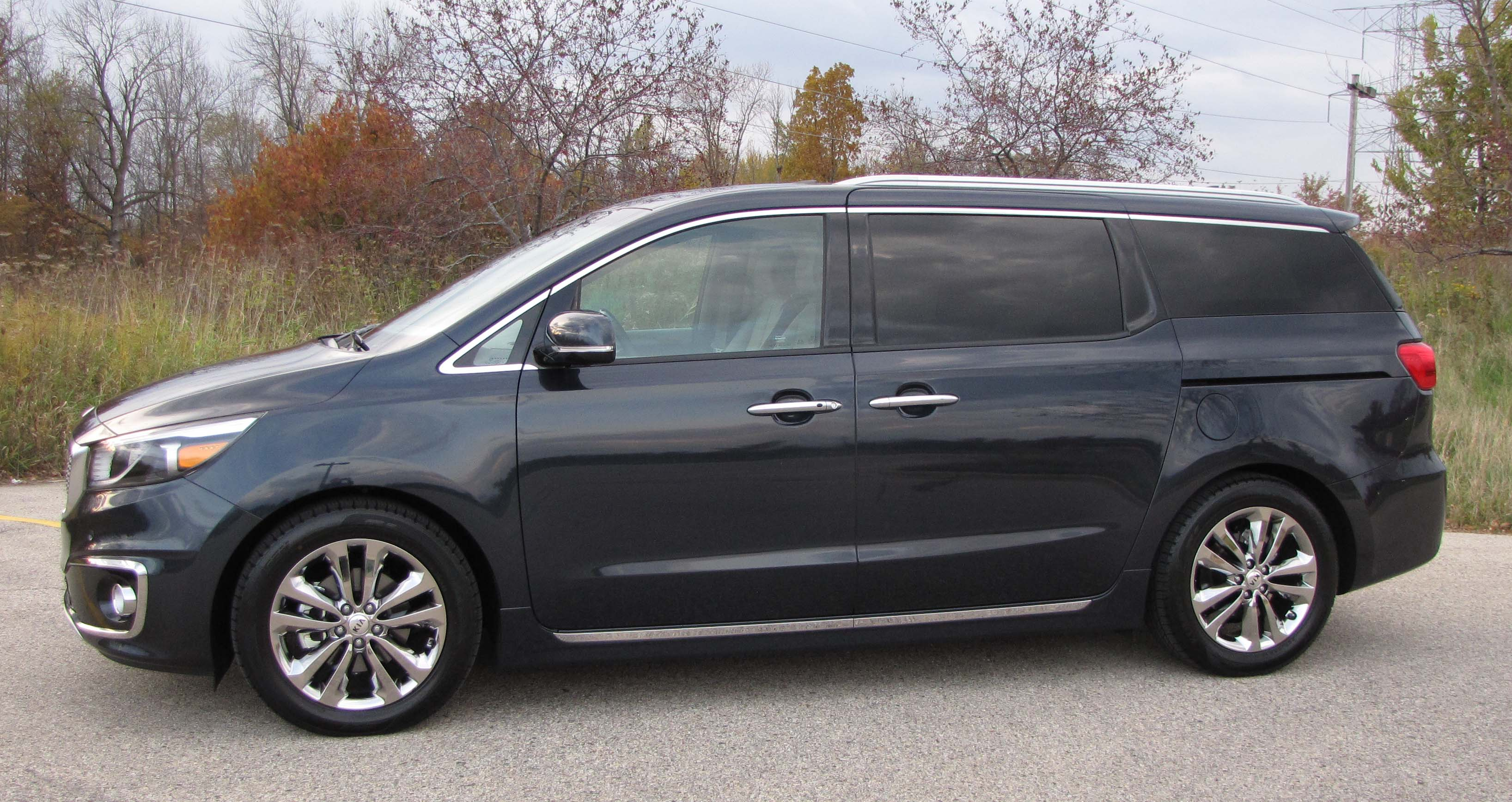 ex to too be kia sedona autos cool foreign story minivan called business