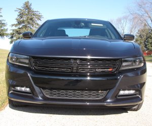 charger awd2