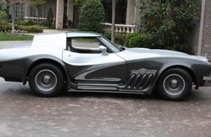 1982-Chevrolet-Corvette-Caballista