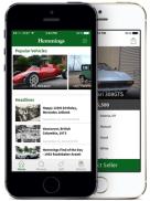 Hemmings-app-image